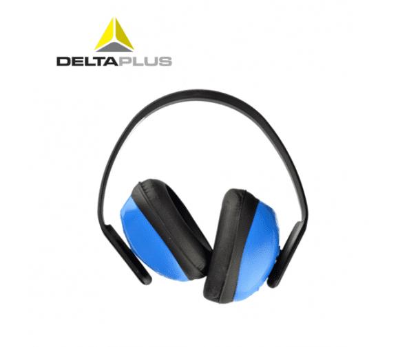 代尔塔DELTA 103010防噪音消音耳罩