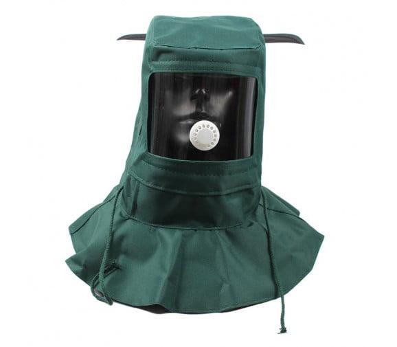 以勒(PROVIDE) 0601防护面罩