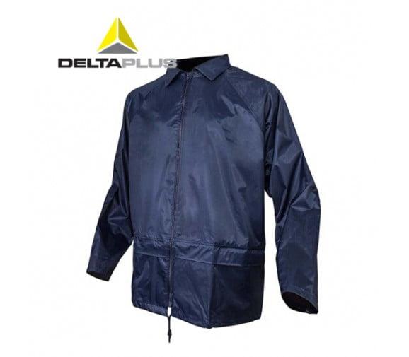代尔塔(DELTA)407003雨衣套装--广州工作服批发商