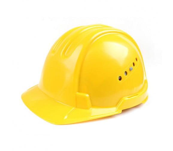 洁适比(JSP)01-303X Owen欧文安全帽