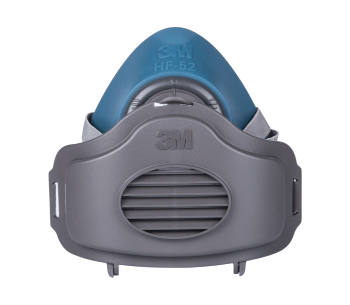 HF-52防尘半面具
