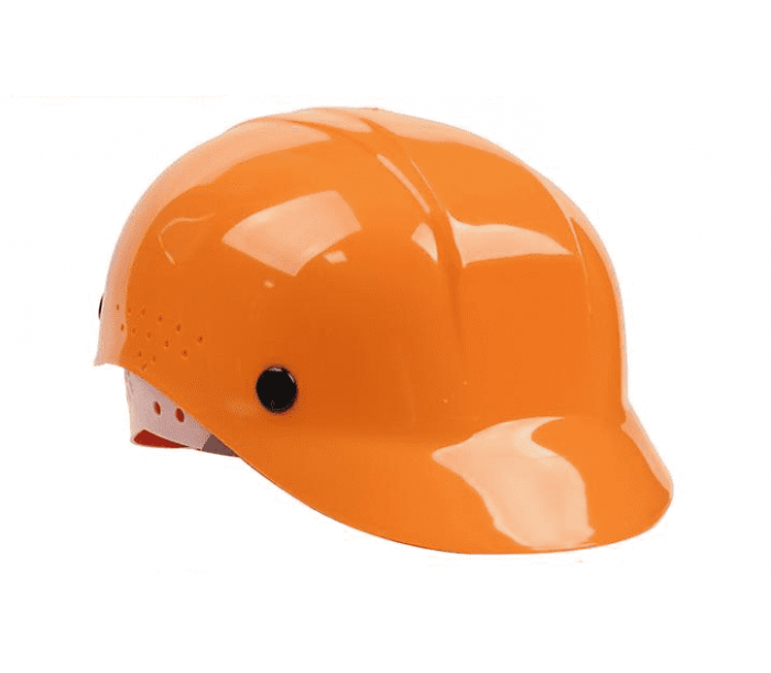 BC86020000 PE低危险性防护帽