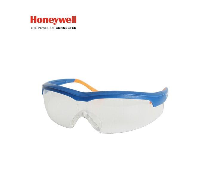 流线型防冲击眼镜 S600A110100