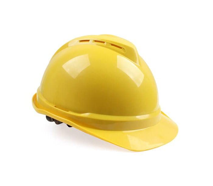 10172477 V-Gard 豪华型安全帽