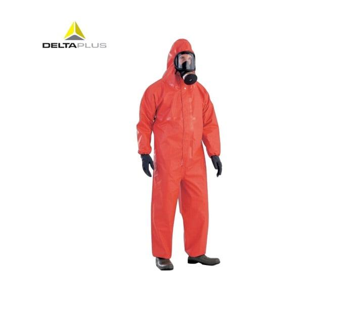 401020液密中型防火阻燃防化服