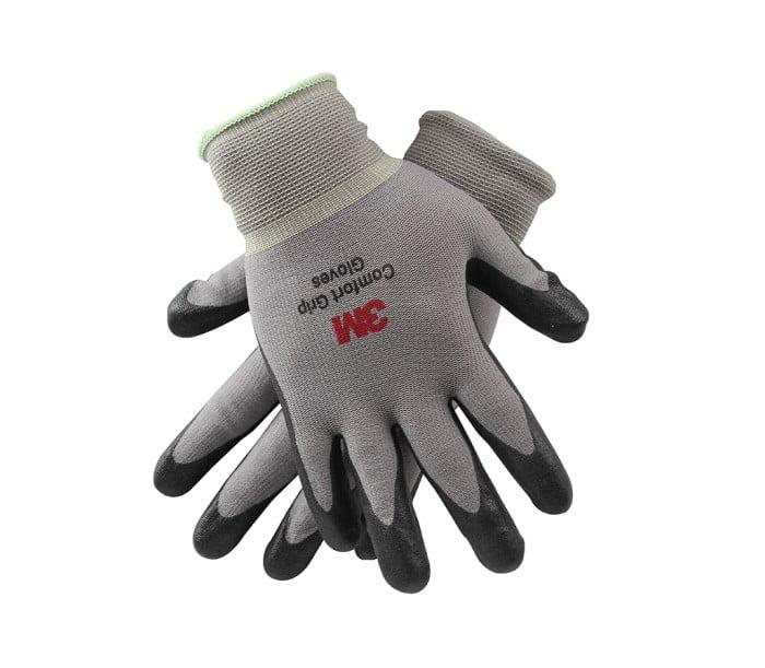WX300921193防滑耐磨丁腈手套