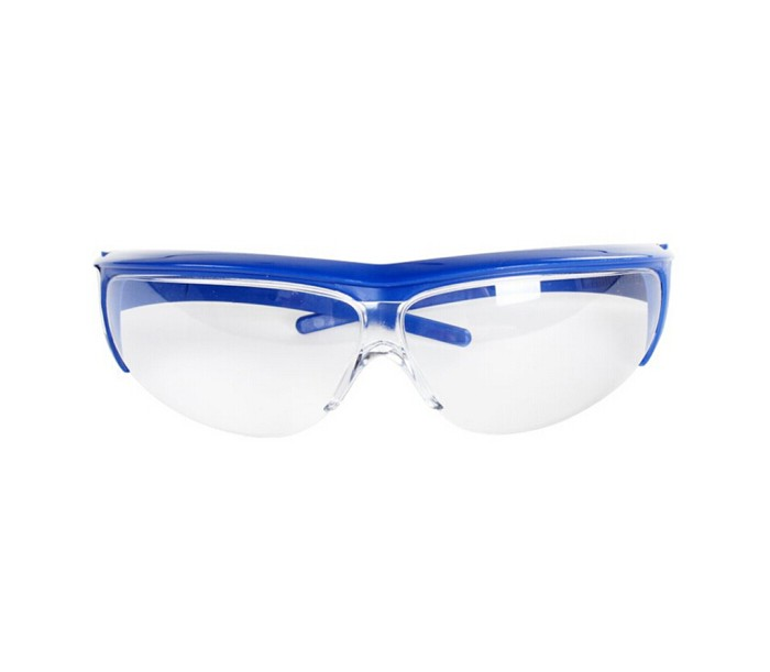 防风沙防护眼镜 1002783