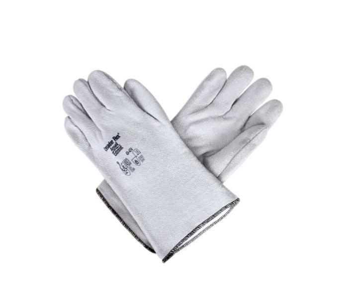 42-474耐高温热处理手套