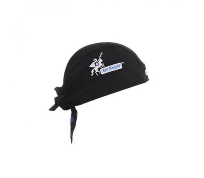 23-3611 骑士款焊帽