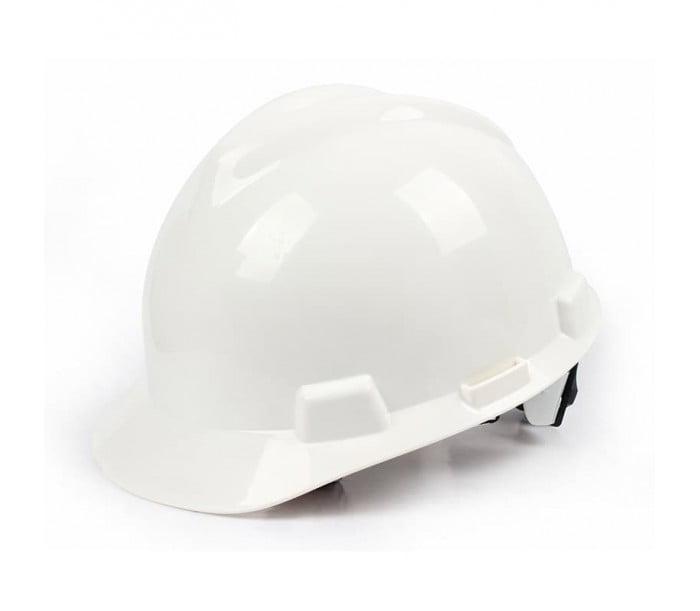 9122418 V-Gard ABS安全帽