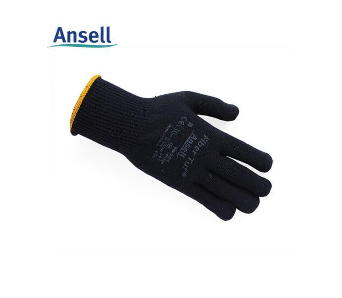 76-501耐用防滑点塑手套