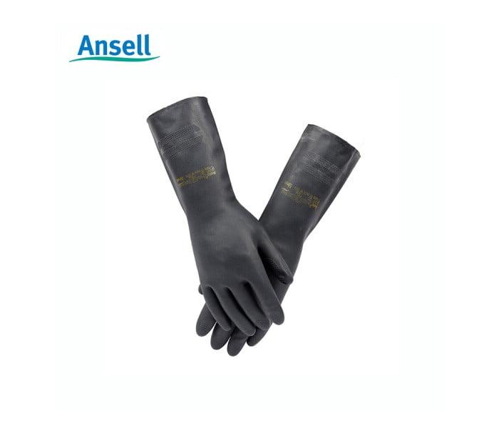 29-500氯丁橡胶耐油手套