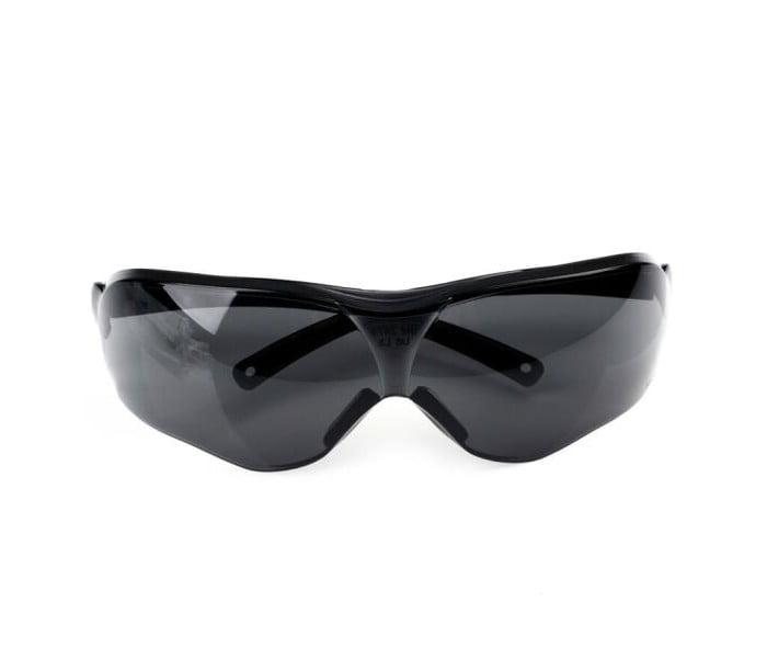 强光作业防护眼镜(太阳镜) 10435