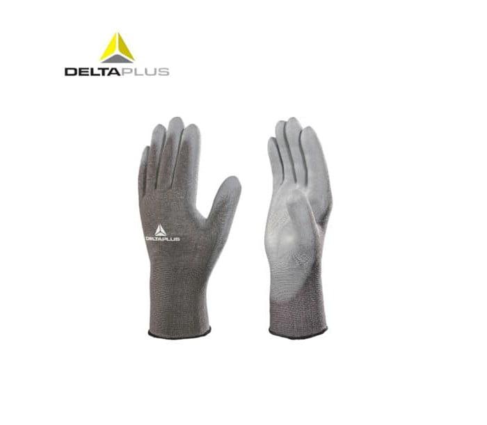 201705 PU涂层精细操作手套