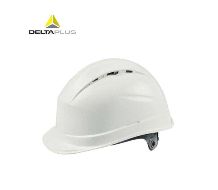 工地建筑PP安全帽 102012