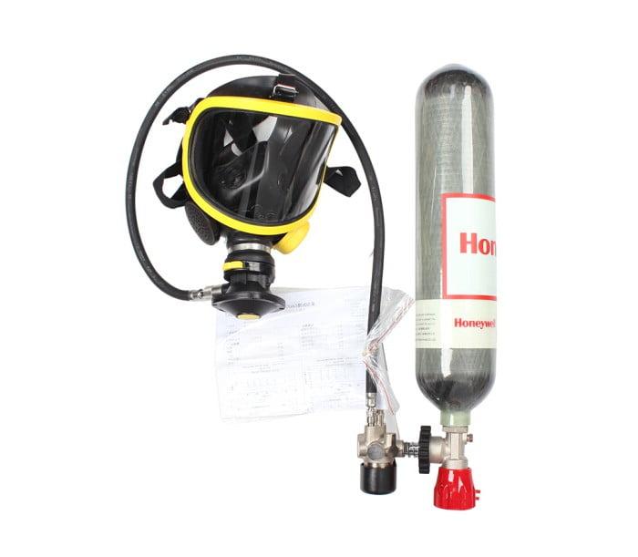 紧急逃生呼吸器 BC1182011M