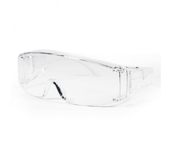 100002 VisiOTG-A 访客眼镜