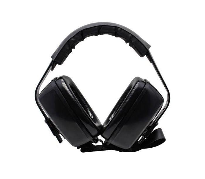 1427隔音耳罩