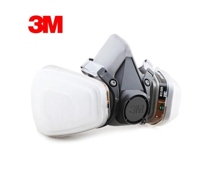 620p防毒面具套装
