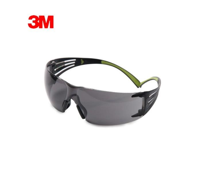 SF402防冲击防护眼镜