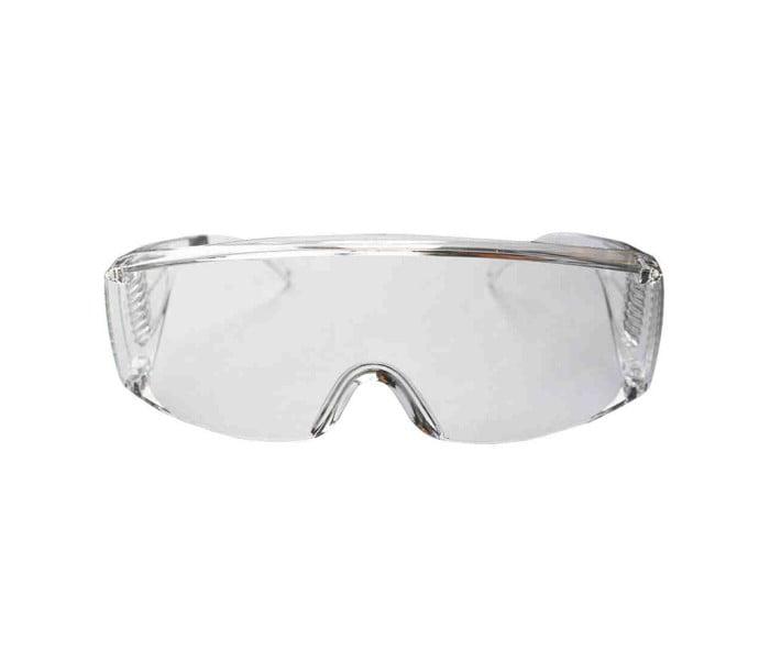 防护眼镜 100001
