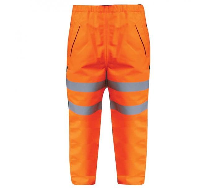 Gore-Tex® 系列雨裤 GN901