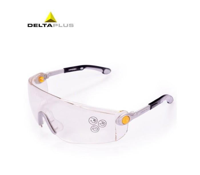 防飞溅防护眼镜 101115