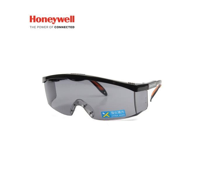 耐刮防雾护目镜 S200A100211