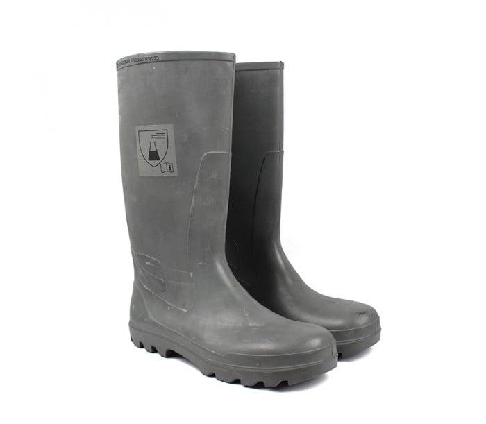 301409 BOTTE防化靴