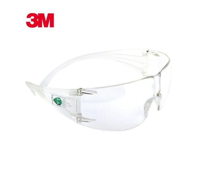 SF201防雾防冲击防风沙防护眼镜
