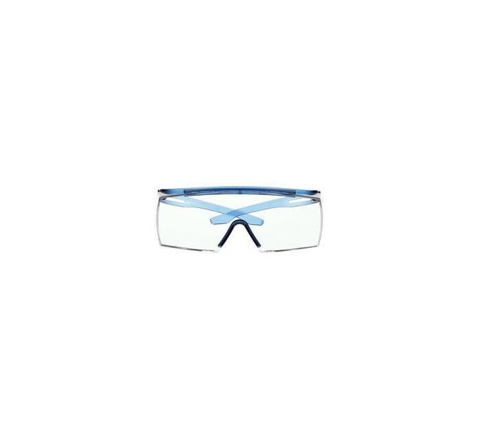 SF3701ASGAF-BLU 中国款OTG安全眼镜