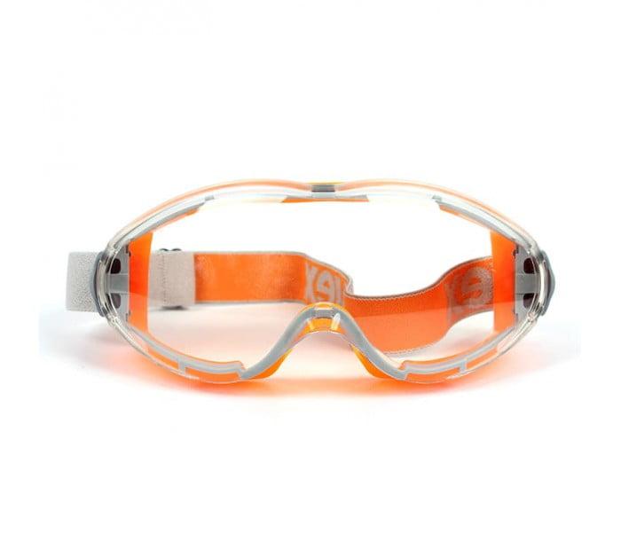 9002-245 防冲击眼镜