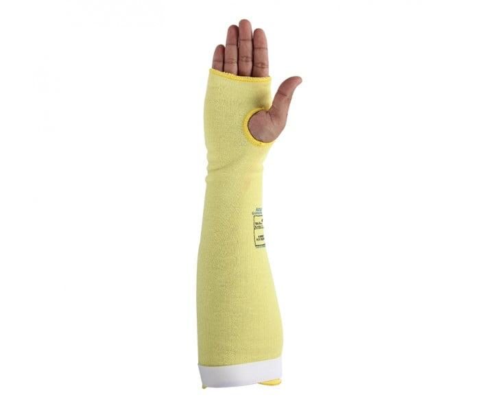 70-138防切割手套