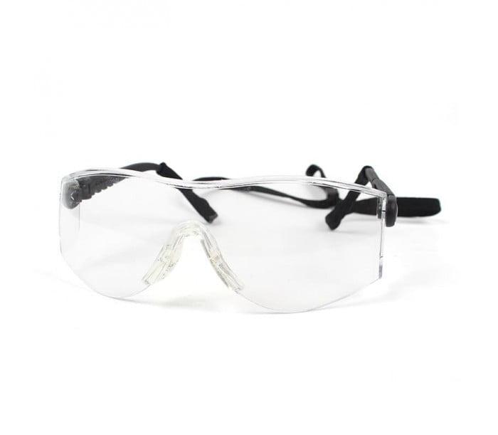1004947Op-Tema可调节防冲击眼镜