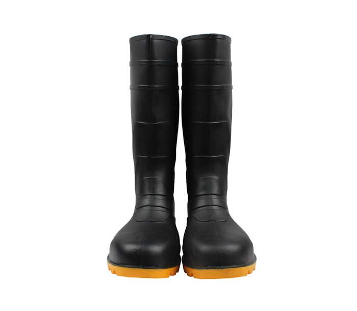75808 Bold重型安全靴