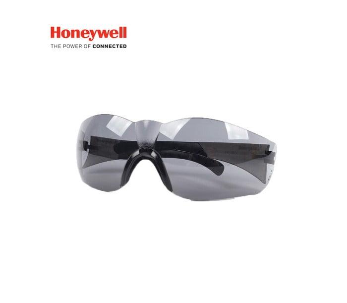运动户外骑行防护眼镜 100021
