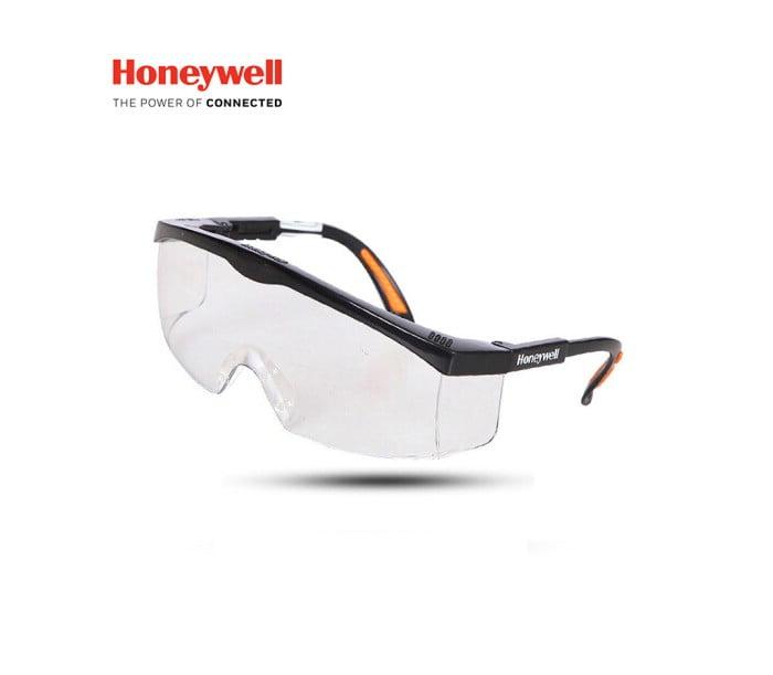 防液体飞溅防护眼镜 100110