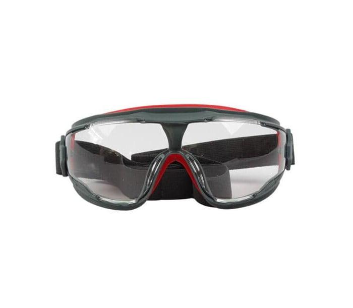 GA501防液体飞溅护目镜