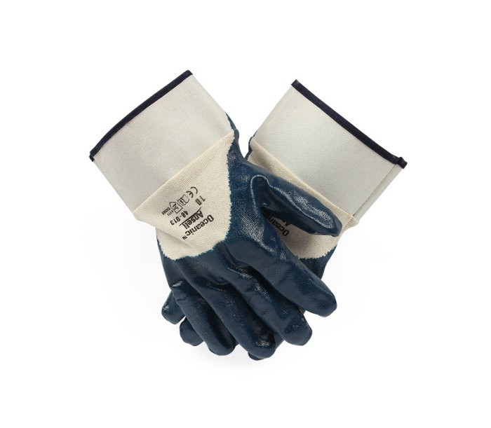 Oceanic 48-913-10通用工作手套