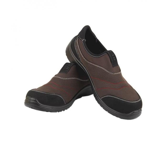 D4Y BC2018402 轻便型安全鞋
