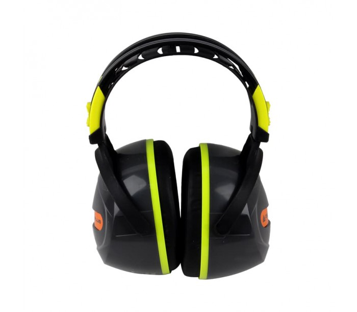 103009 INTERLAGOS(INTERGR)耳罩
