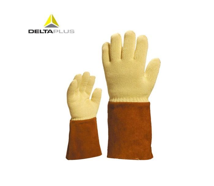 203008耐高温防切割手套