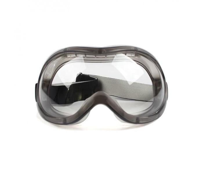 9913225 防雾防刮擦护目镜