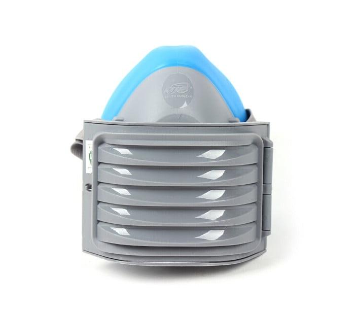 2008A可更换式防尘口罩