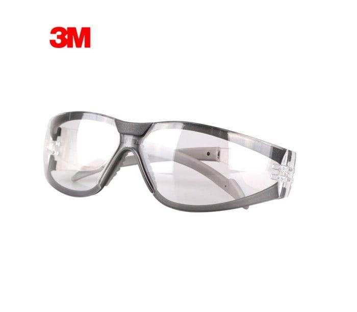 运动型防护眼镜 11394