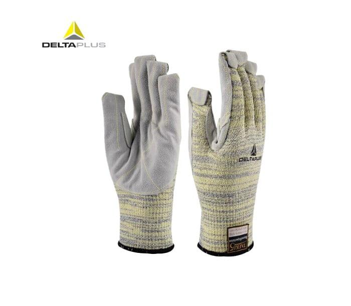 202012耐高温防切割手套
