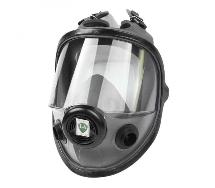 54001S 5000 系列全面罩