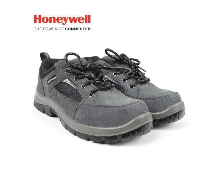 503电绝缘6KV安全鞋