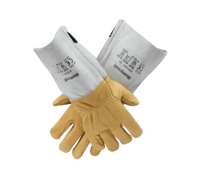 2281561进口高级消防员手套
