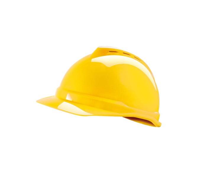 V-Gard豪华型ABS安全帽 10108994